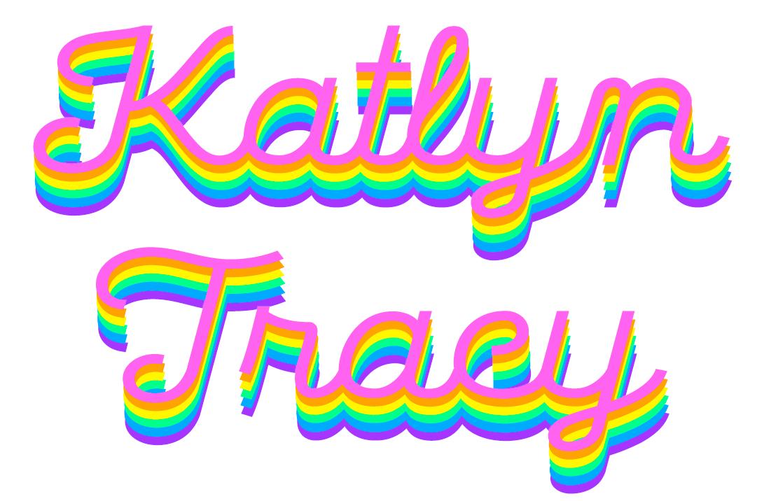 Katlyn Tracy