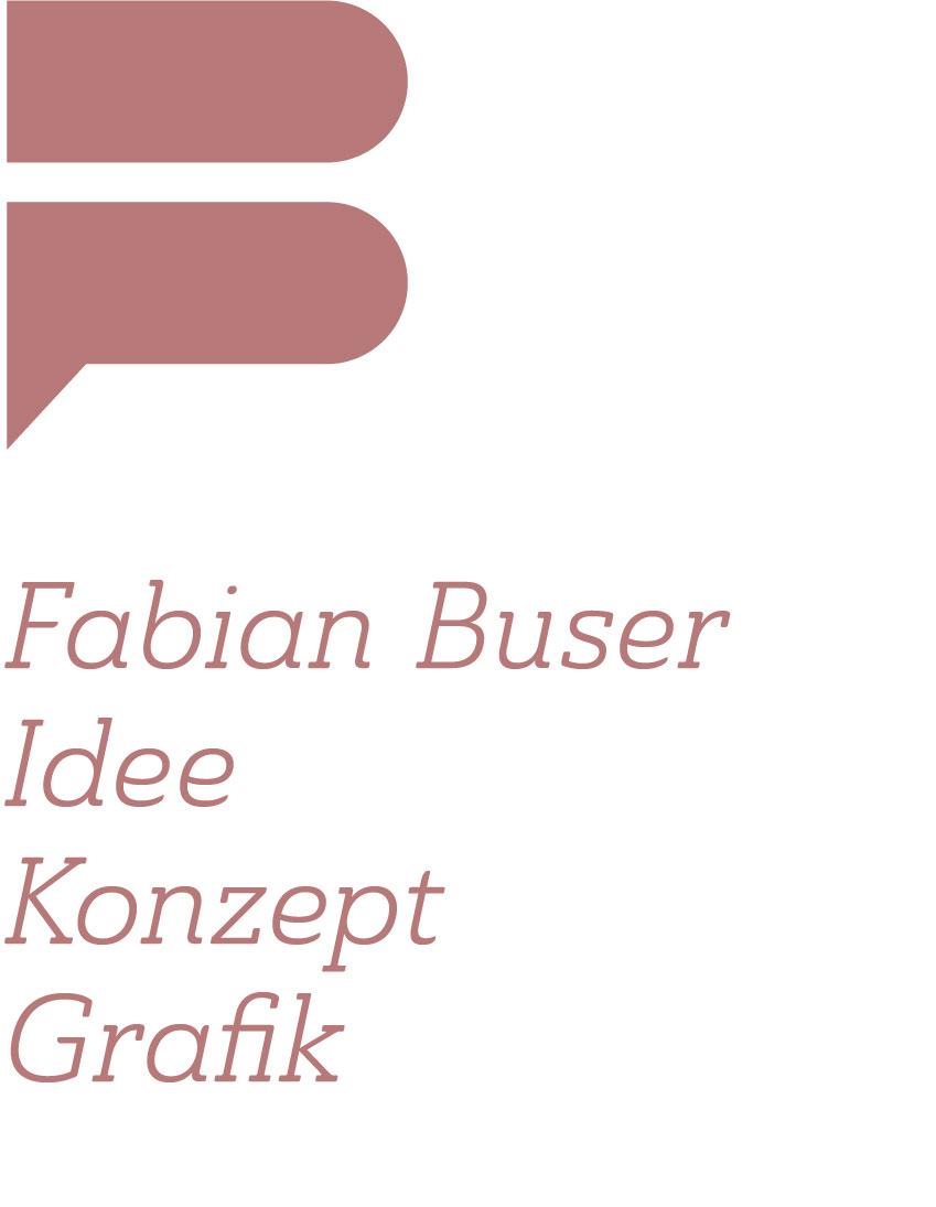 Fabian Buser