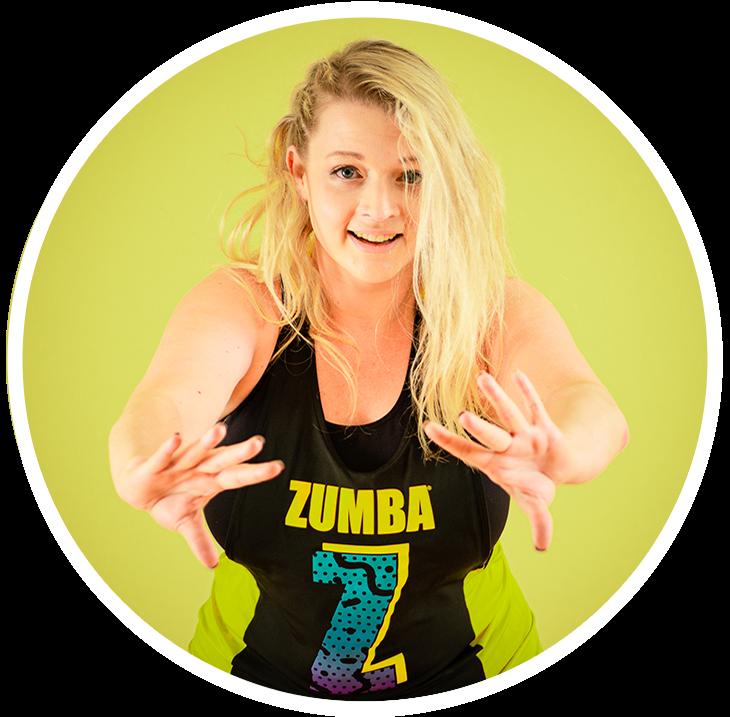 Chloe's Fitness Norwich
