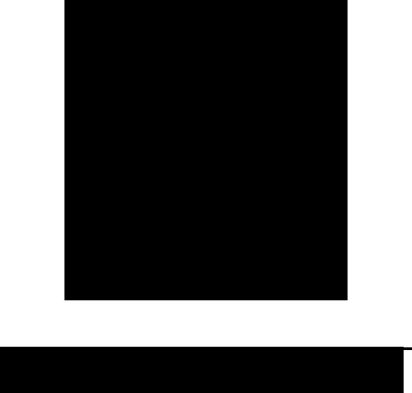 Yavuz Üngör