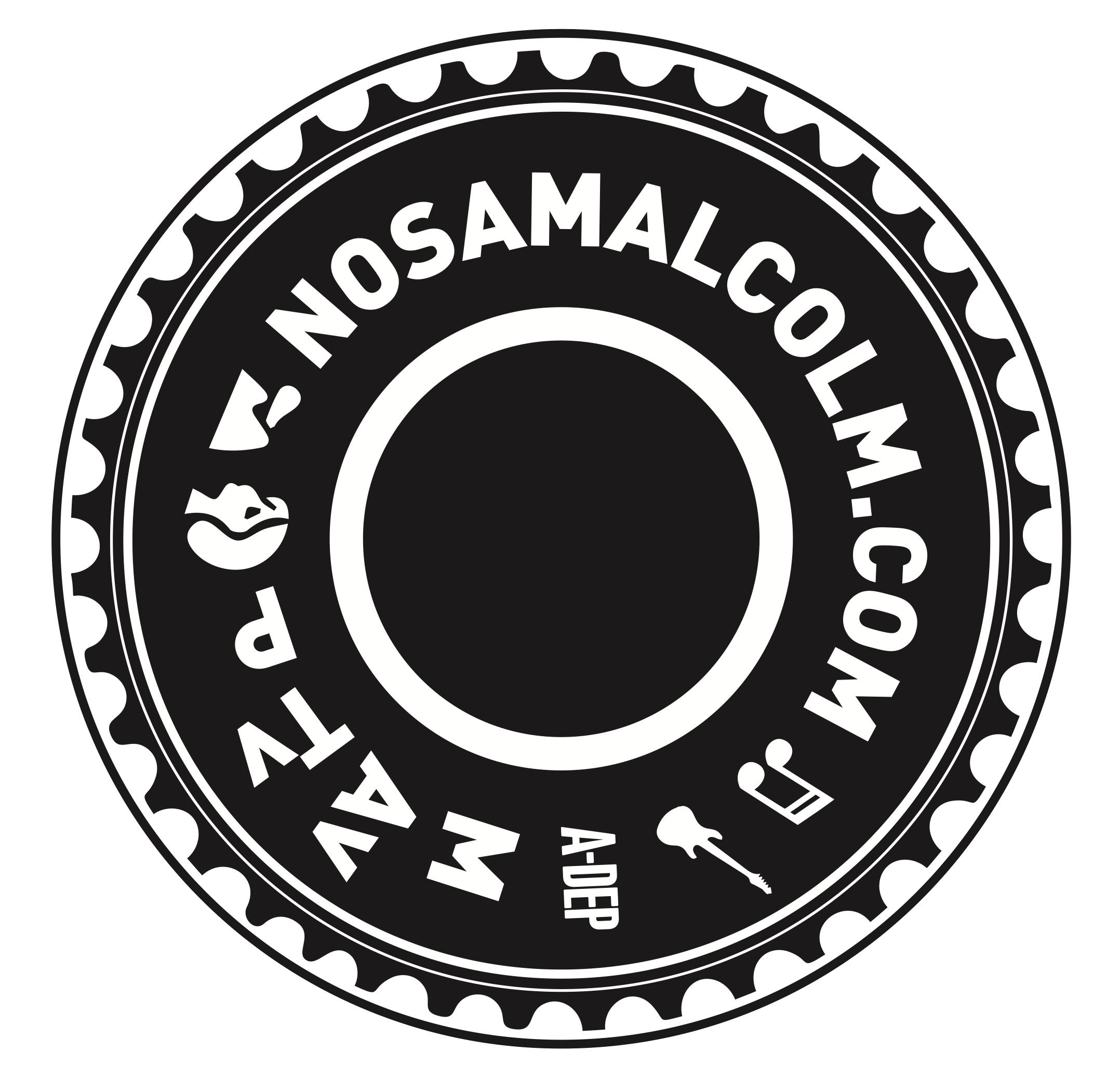 Nosa Malcolm