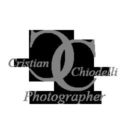 cristian chiodelli