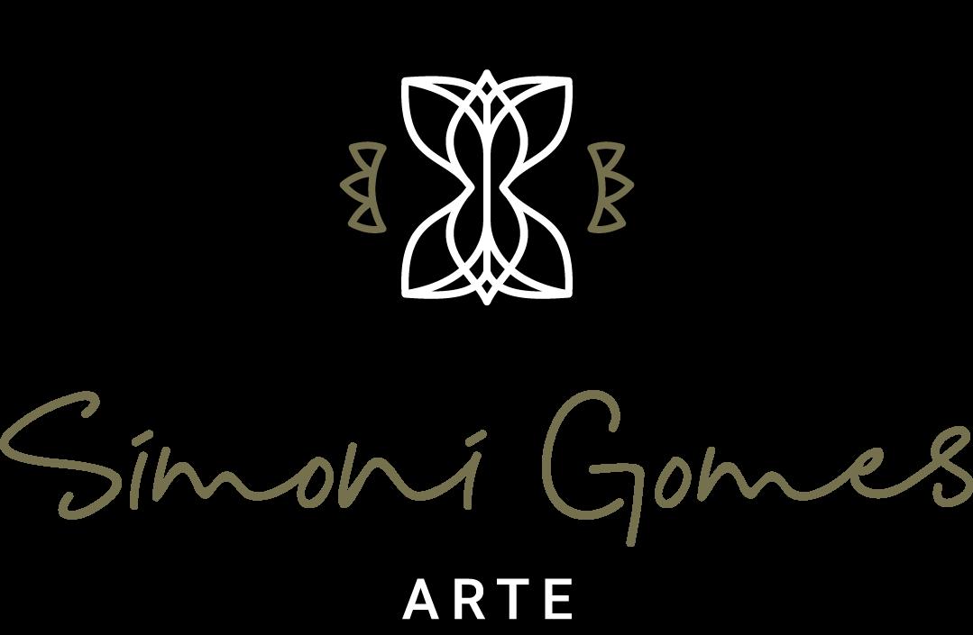 Simoni Gomes