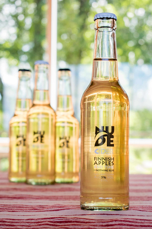Nude beer bottles, nerd sex porn gif