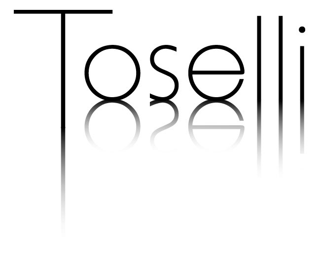 PATRICK TOSELI