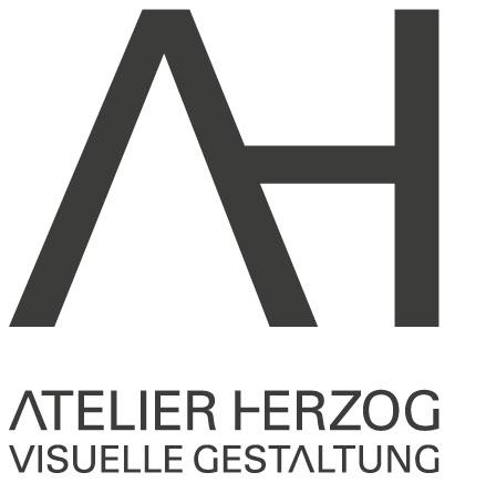 Atelier Herzog