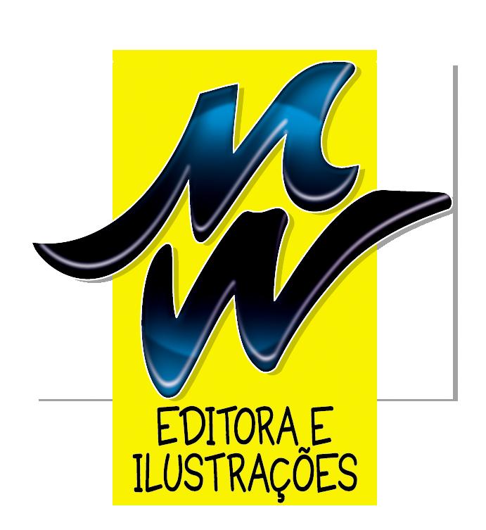 Moacir Rodrigues Soares Junior