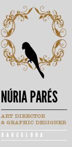 Núria Parés