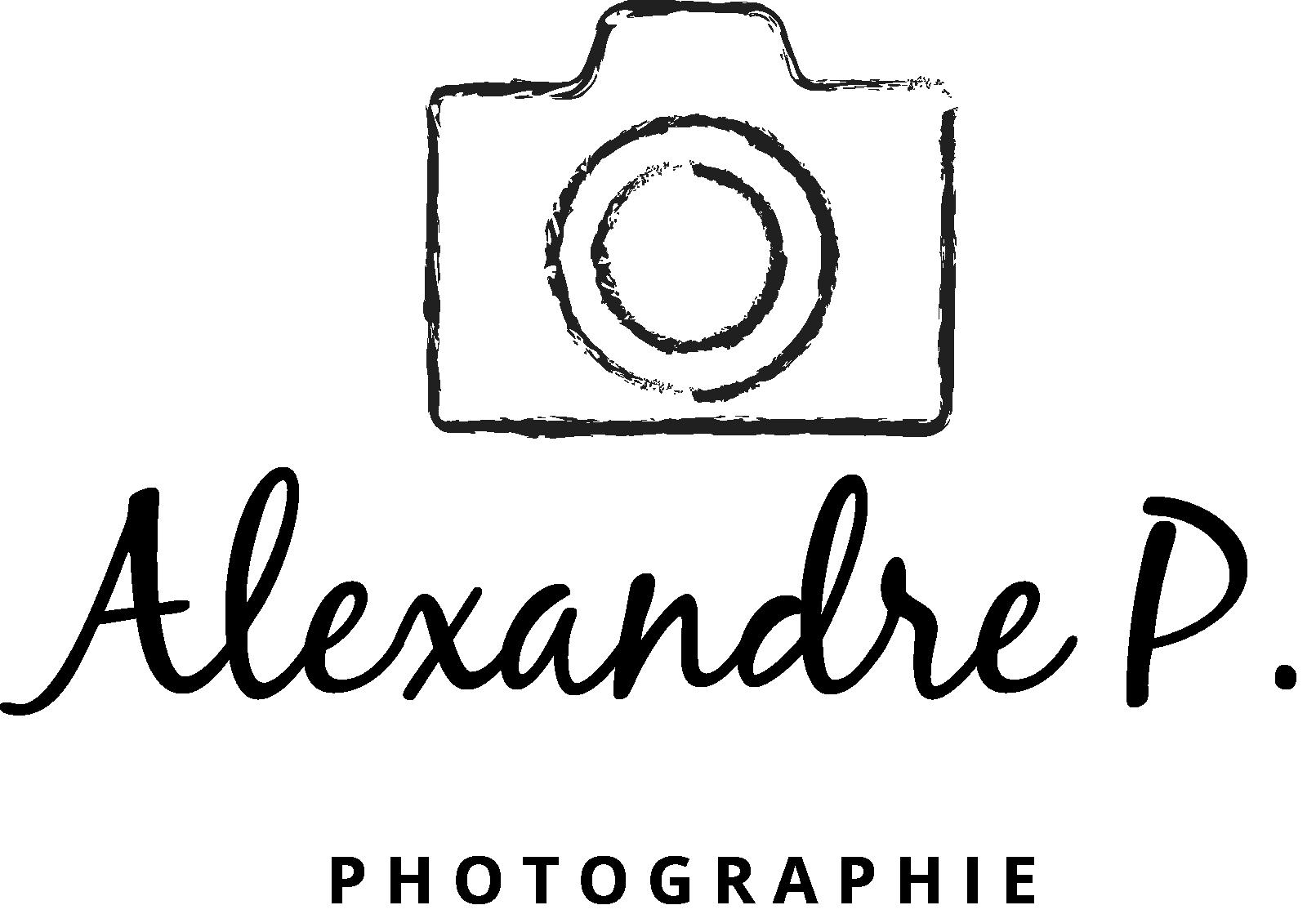 Alexandre P. Photographie