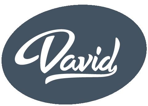 David G. Loyola