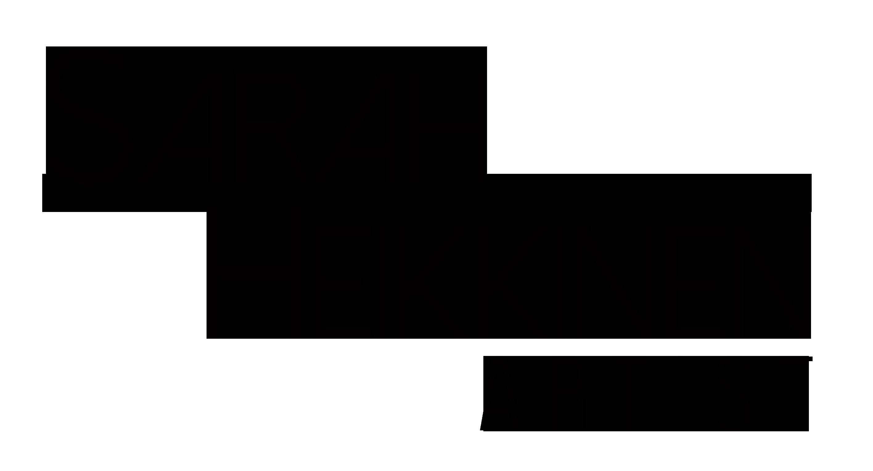 Sarah Heikkinen