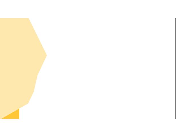 Rachel Fransz