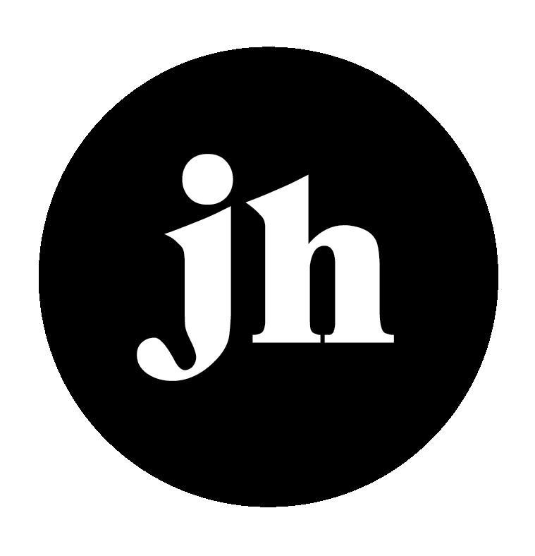 Jordan Hu