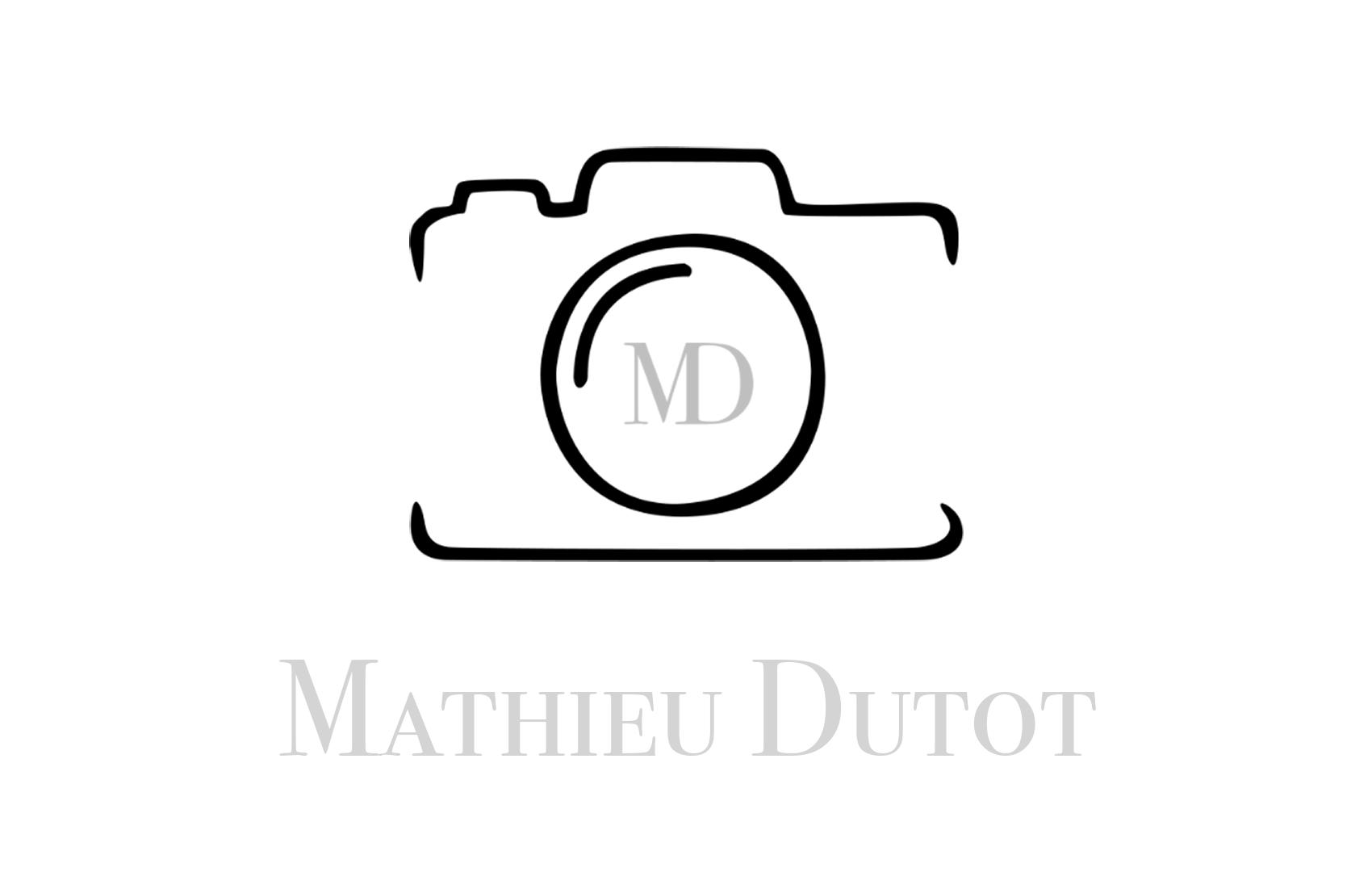 Mathieu Dutot