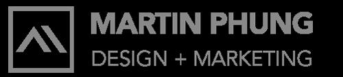 Martin Phung