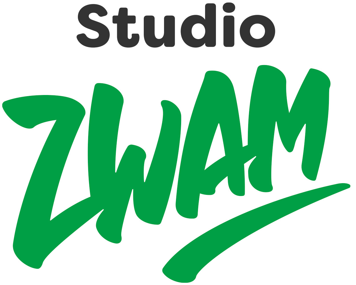 Studio ZWAM