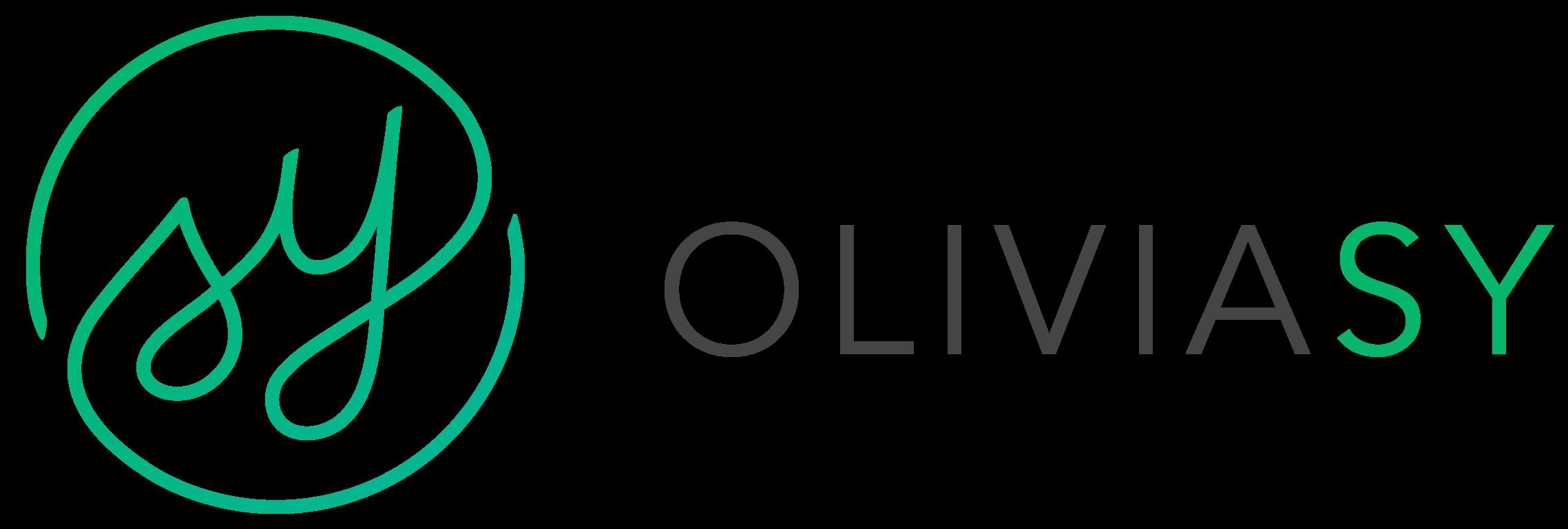 Olivia Sy