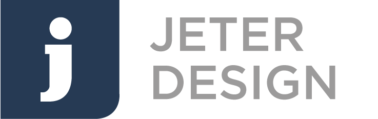 Jeter Design