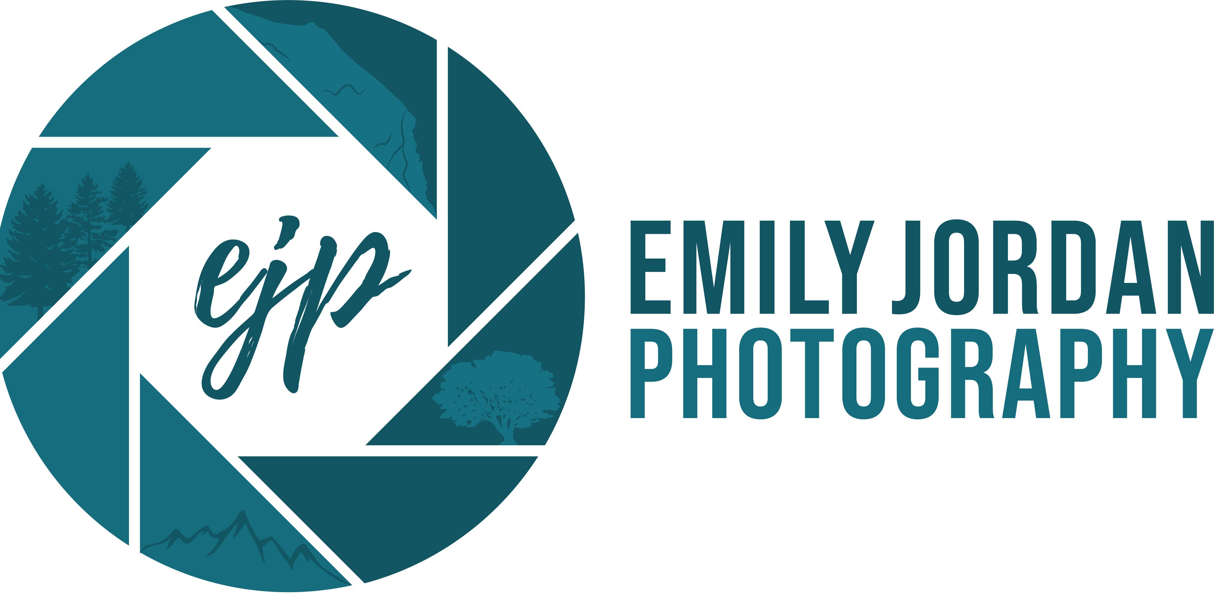 Emily Proctor