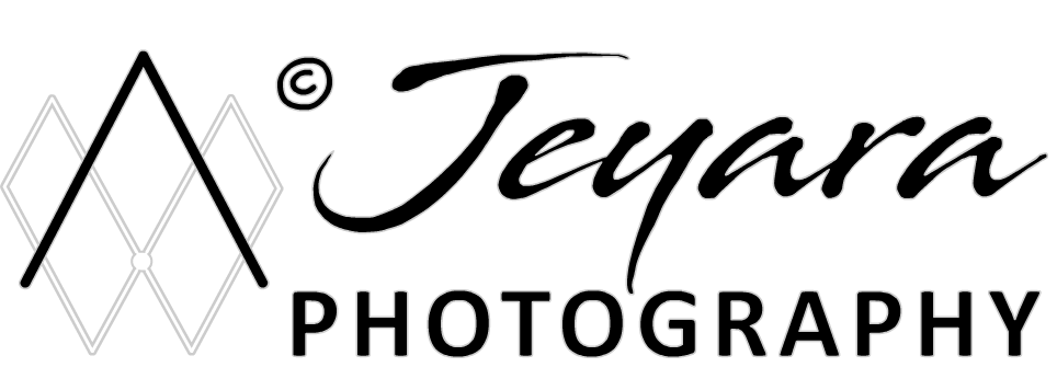 Jeyara Photography