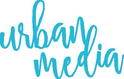 urban*media