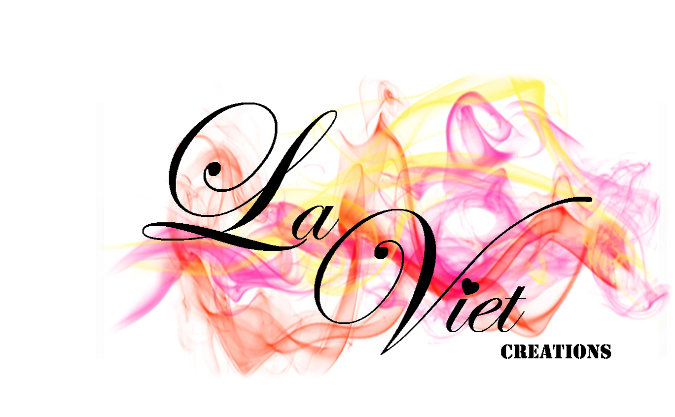 LaViet Creations