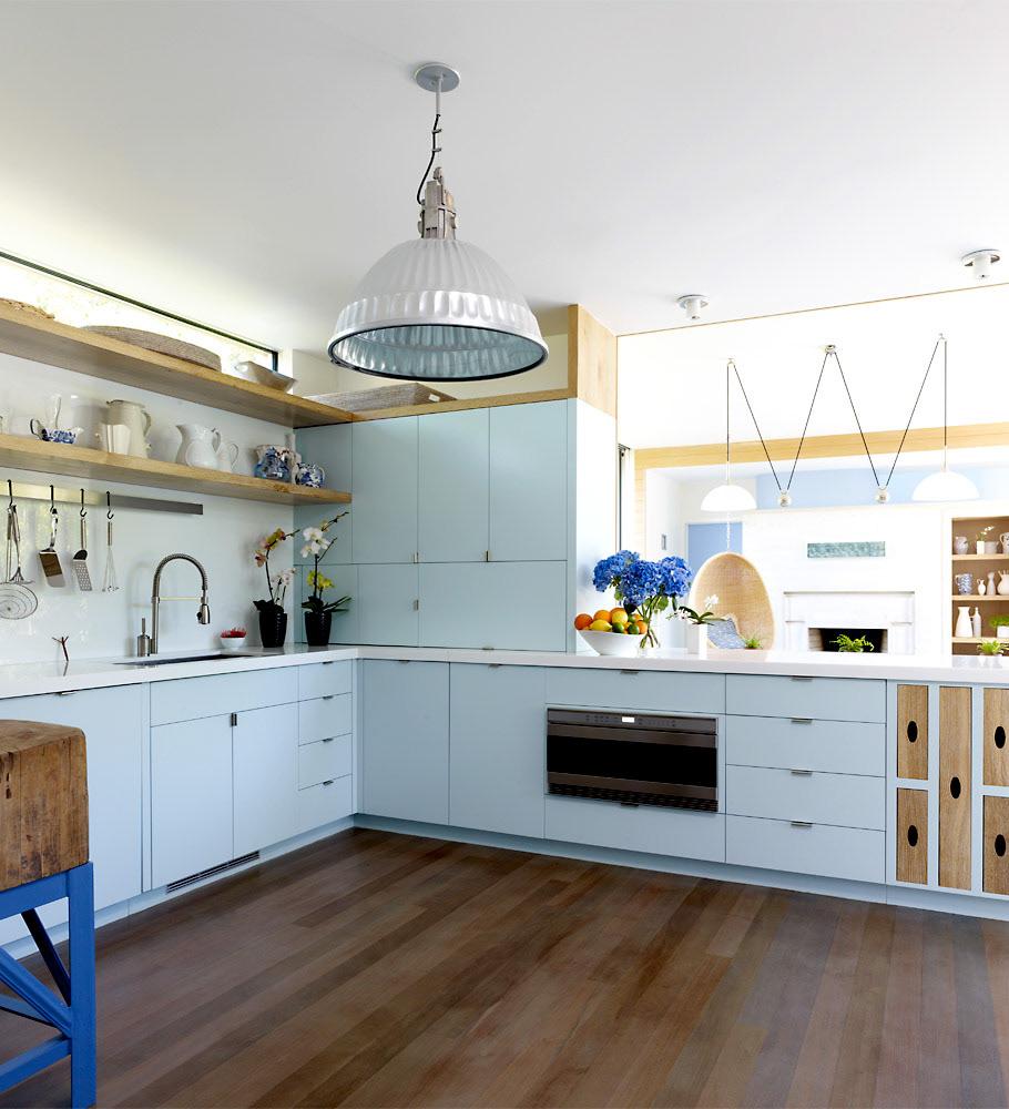 eliza gatfield - Interior Design
