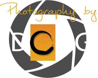 Photography By Doug