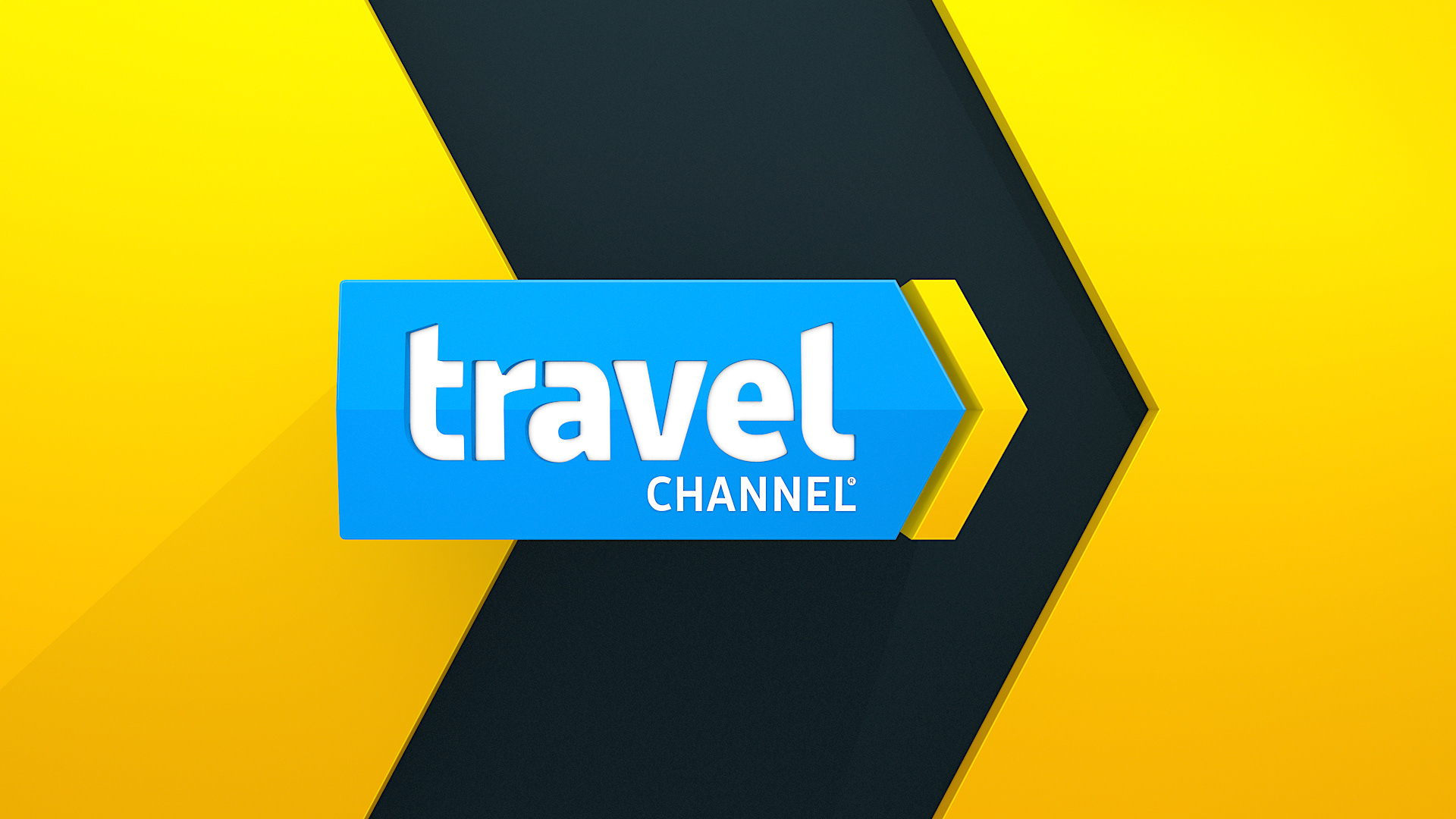 BEST BET BY TRAVEL CHANNEL   Buffalo Exchange New