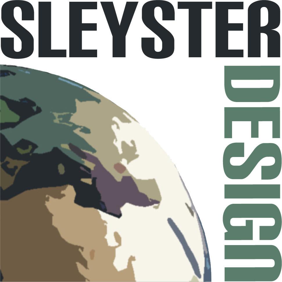 Sleyster Design