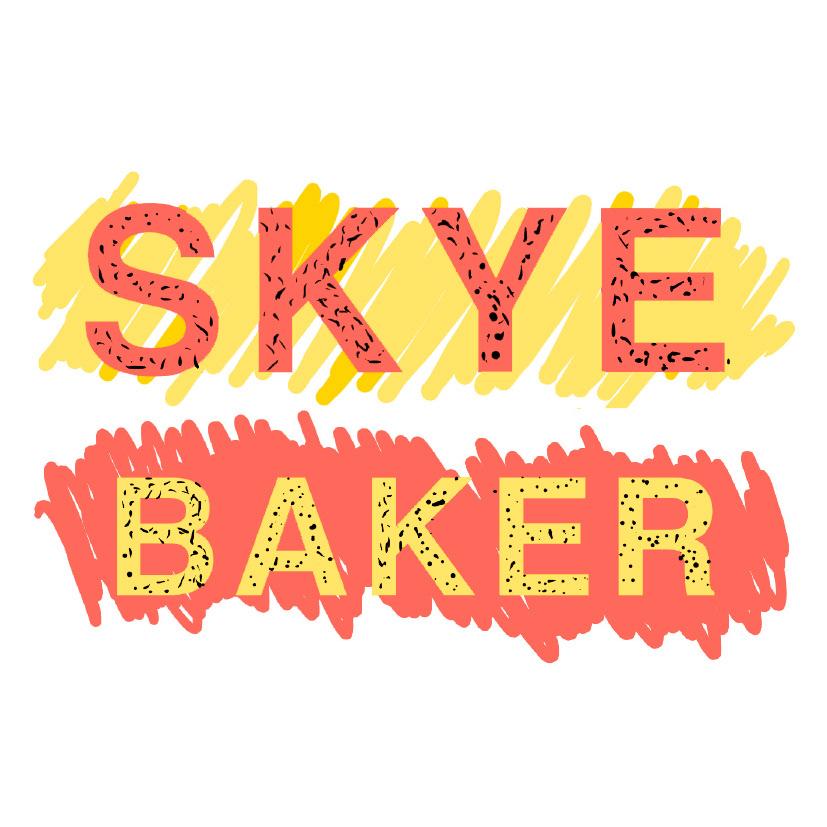 Skye Baker