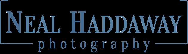 Neal Haddaway