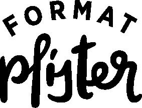 Format Pfister