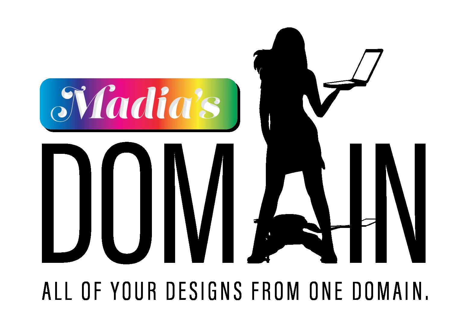 Madia Walker