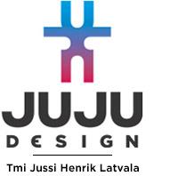 Tmi Jussi Henrik Latvala