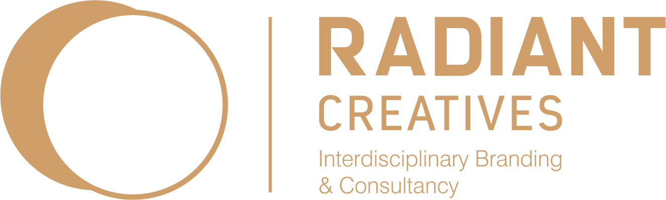 Radiant Creatives