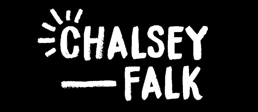 Chalsey Falk