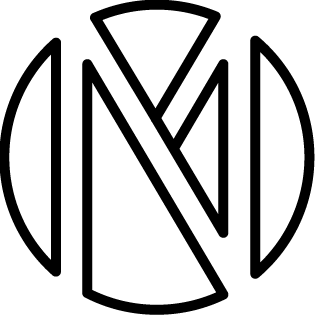 Nadja Maier freie Journalistin Logo