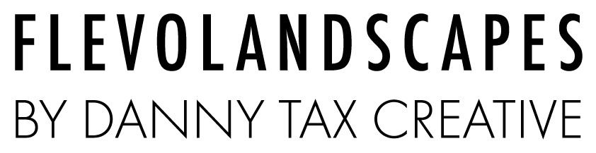 Danny Tax Creative