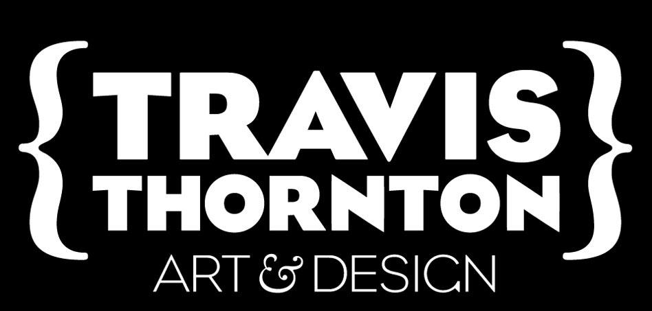 Travis Thornton