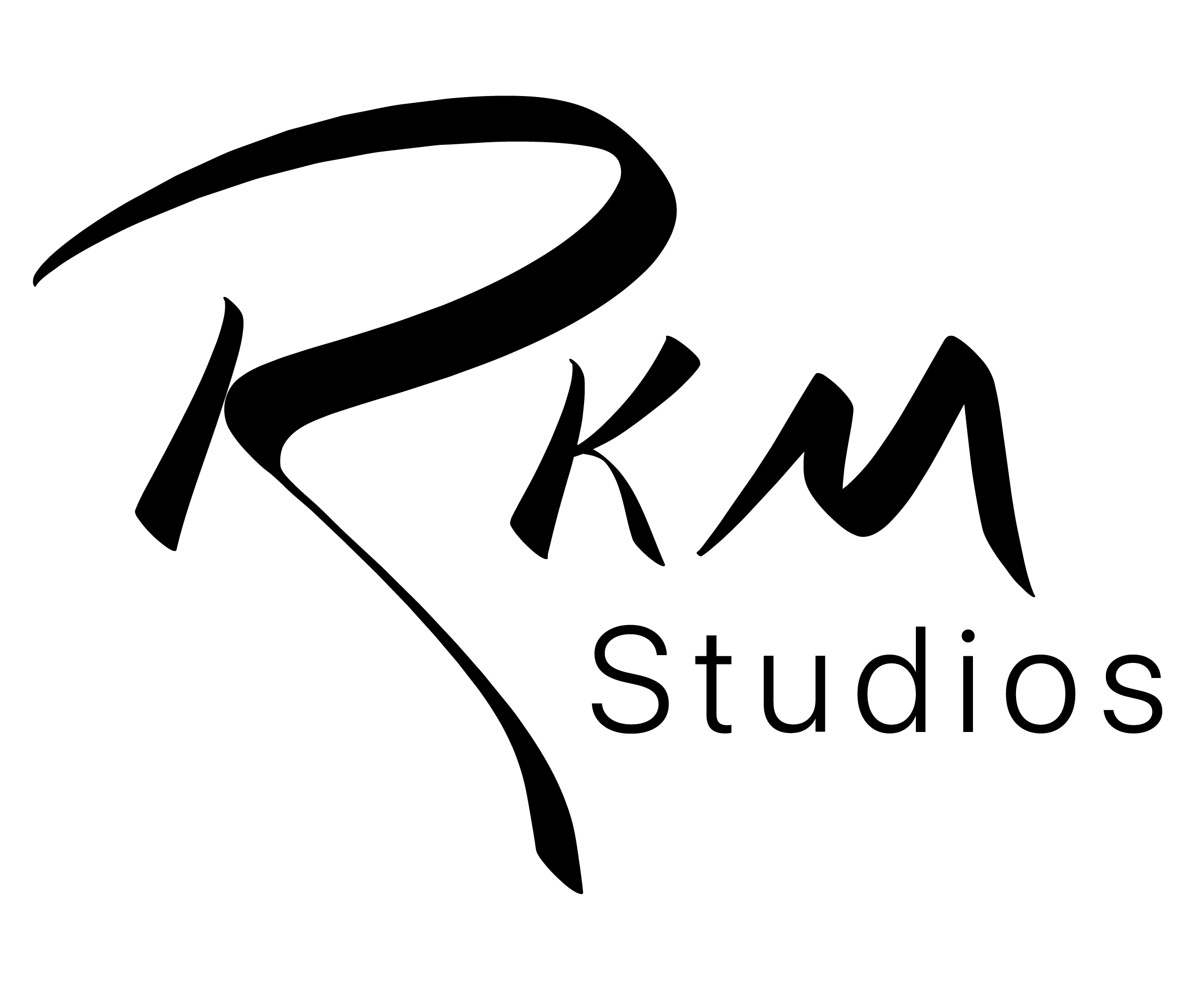 RKM Studios Professional Color Grading | Los Angeles