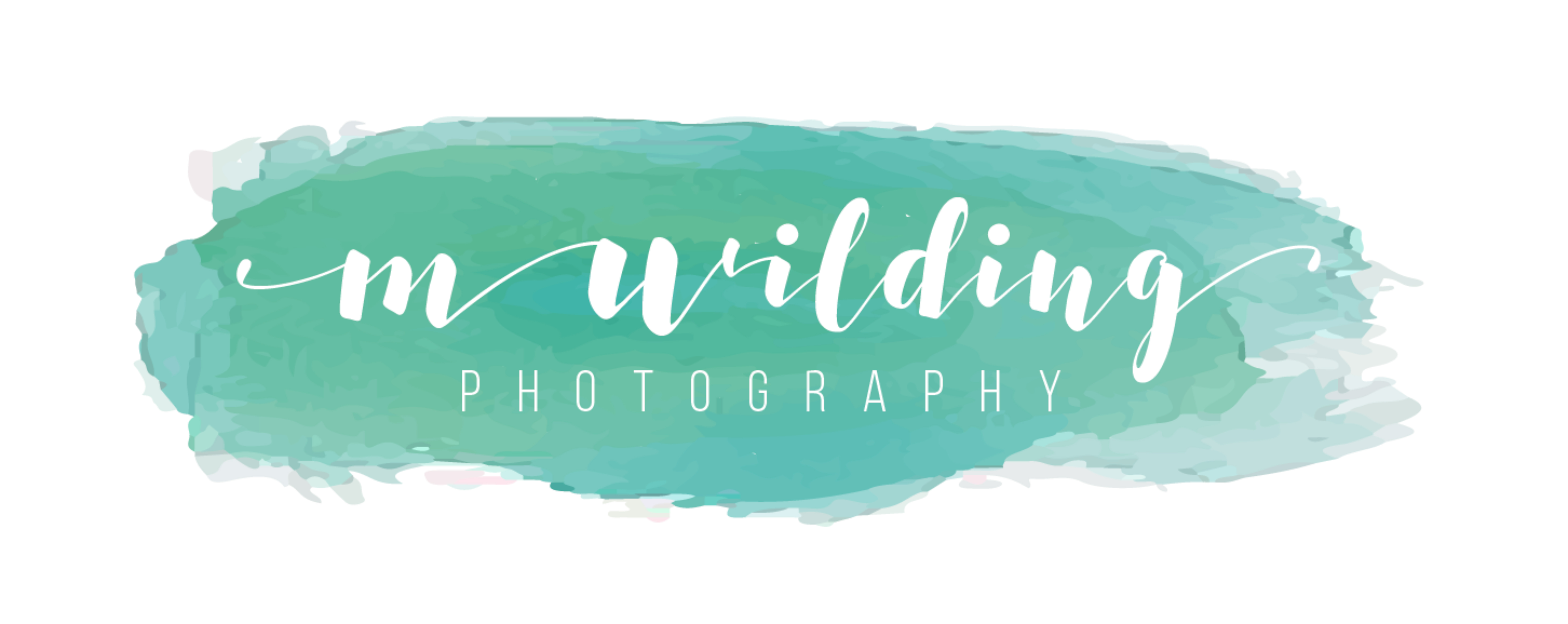 m wilding photography