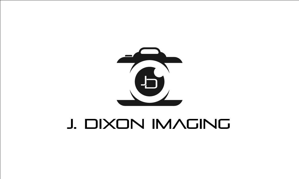 J. Dixon Imaging