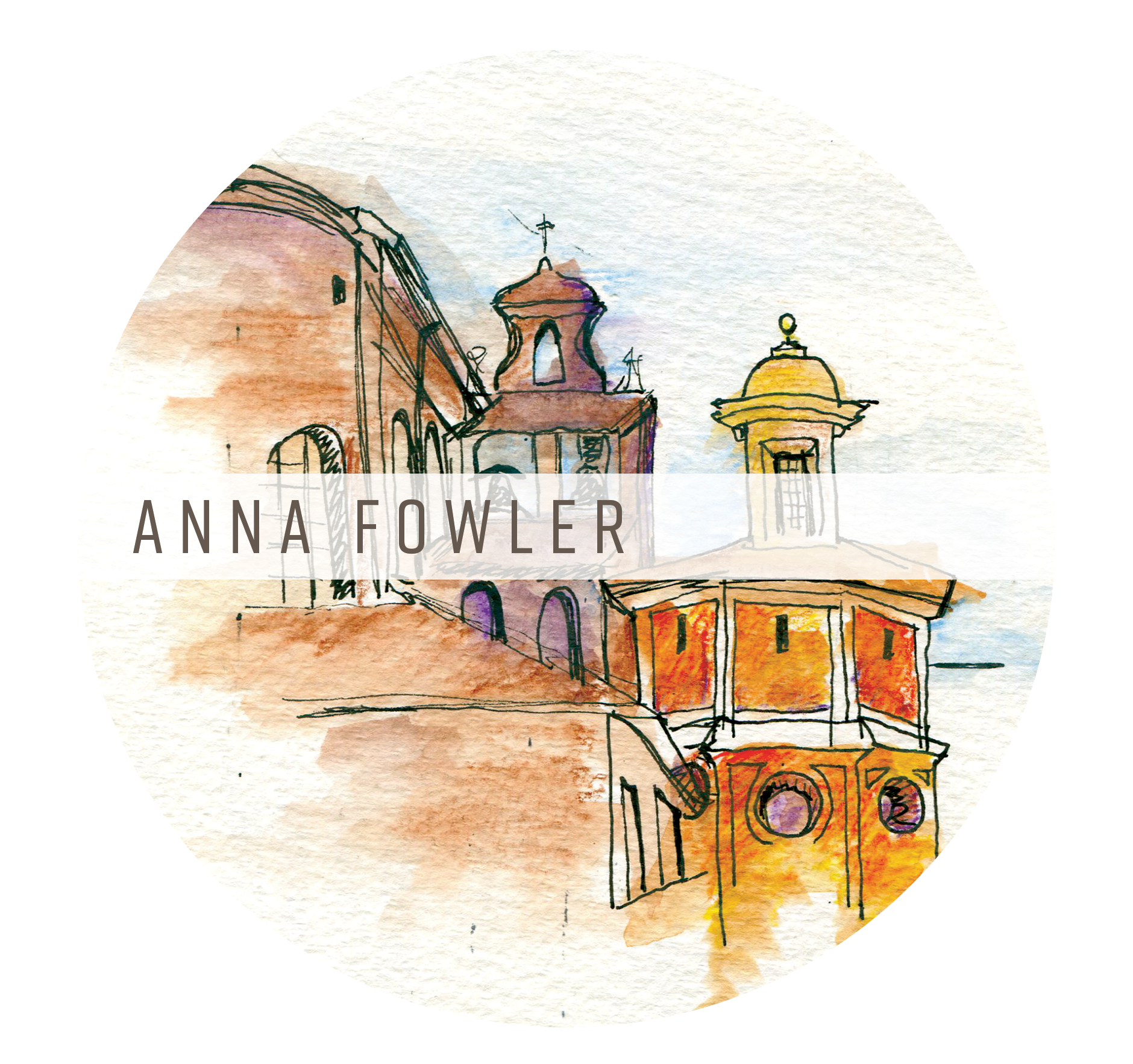 Anna Fowler