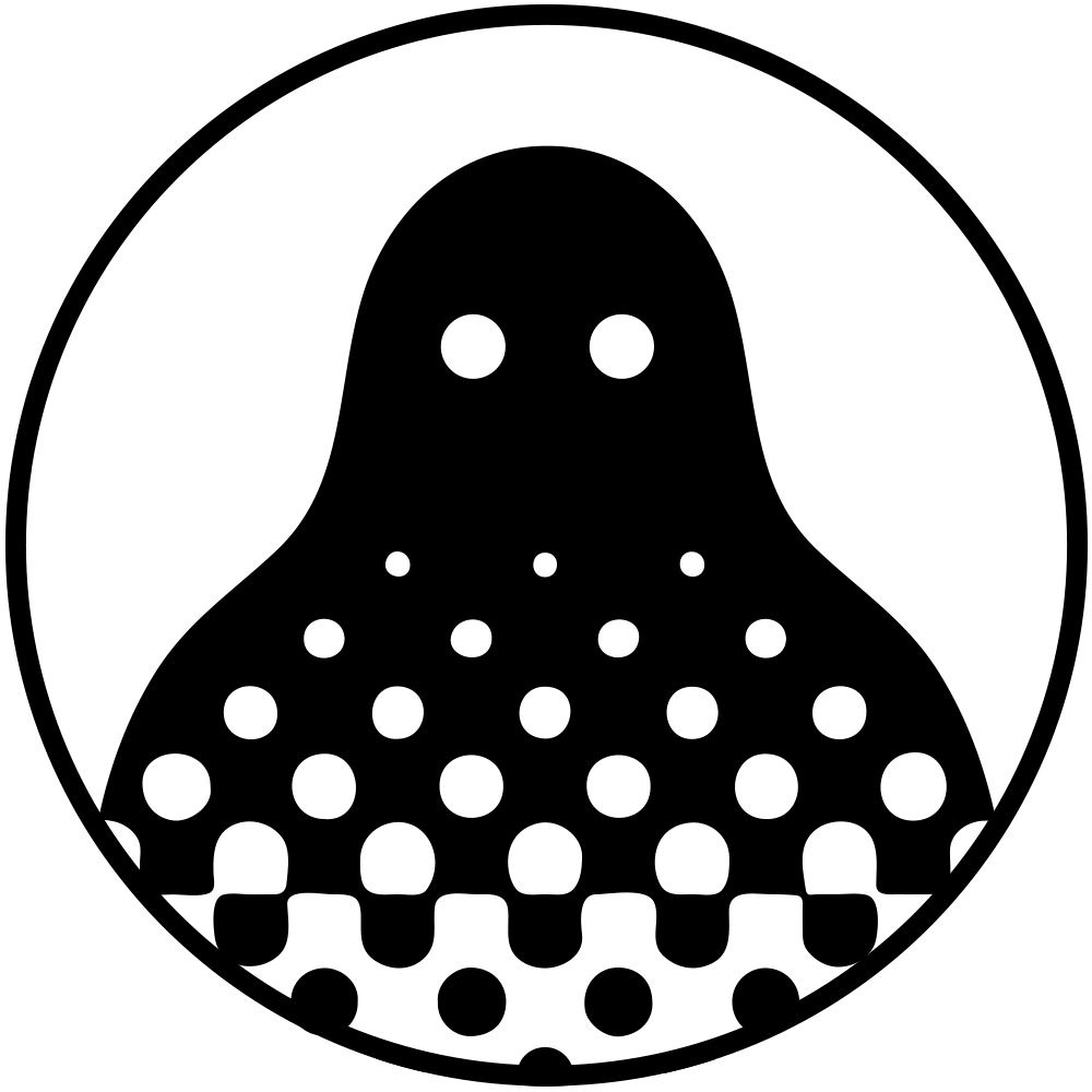 Przemek Dębowski