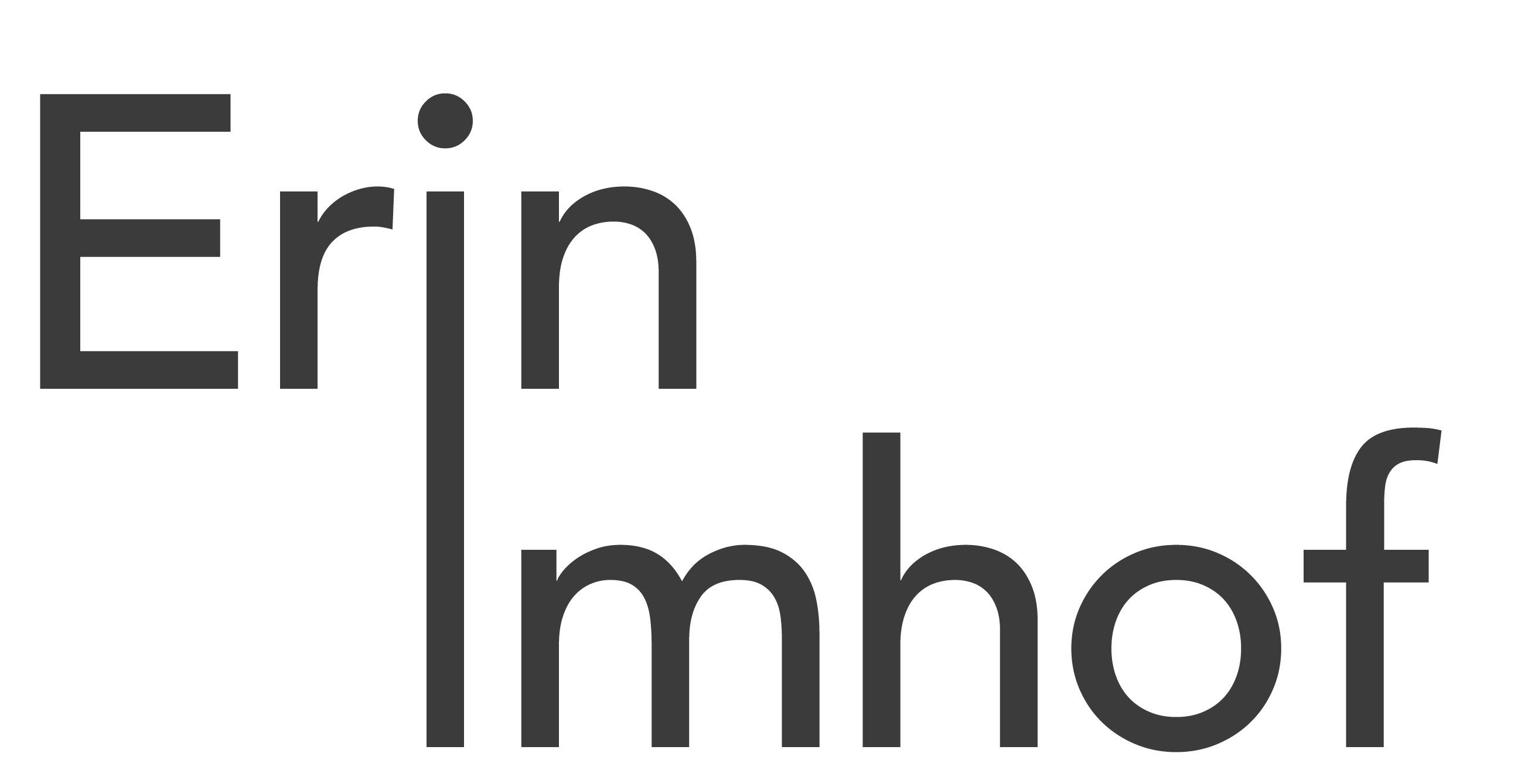 Erin Imhof