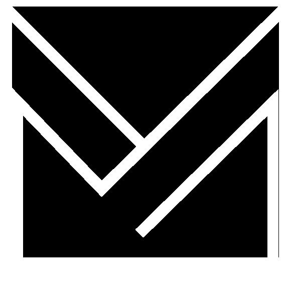 Midhun Mukund