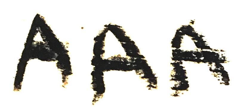 Andi Amirshah