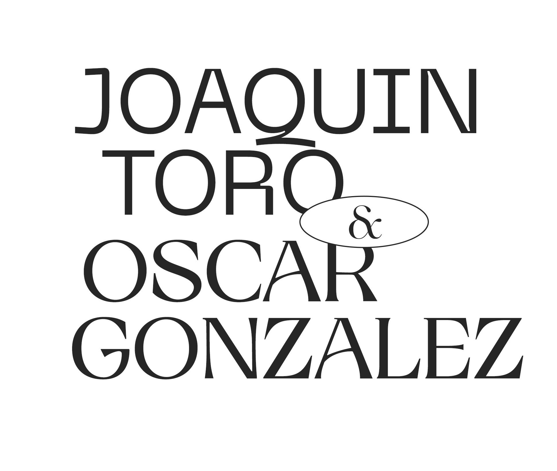TORO&GONZALEZ