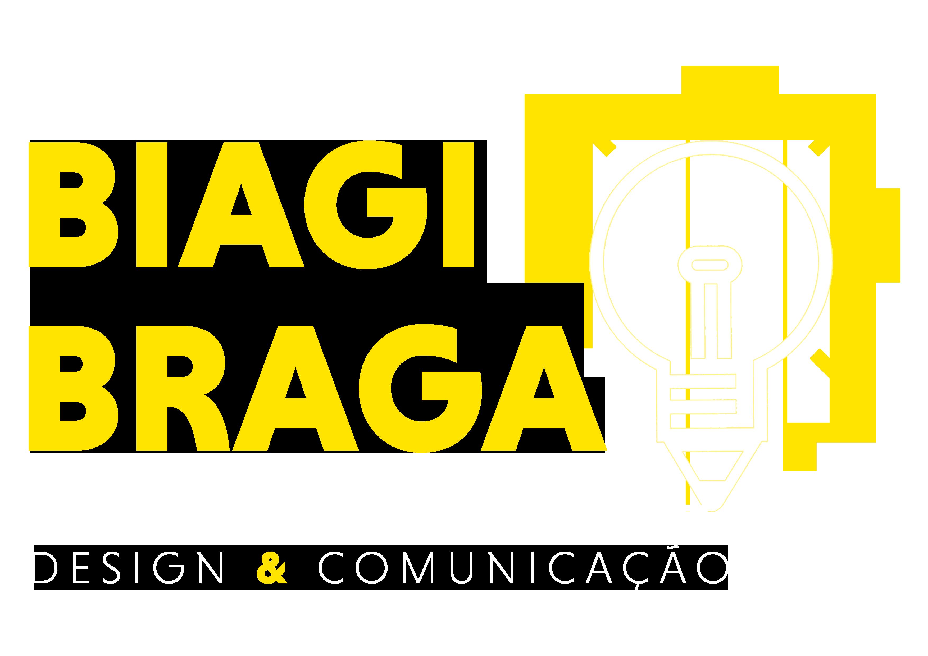 Biagi Braga Design
